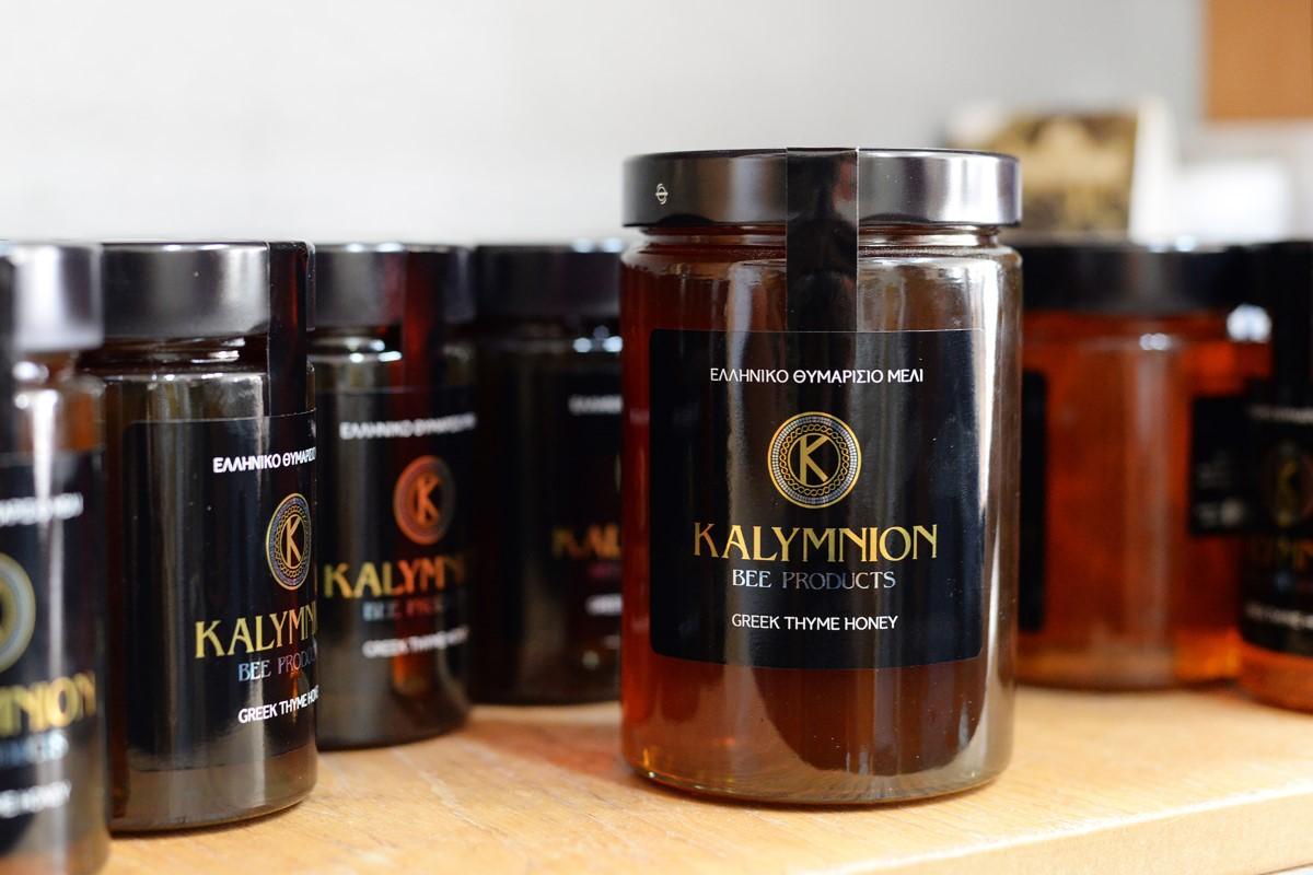 kalymnos-honey12